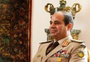 Analysis: Egypt under El-Sisi; Inside Out