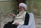 """Dispersion causes collapse of Islamic nations"", cleric"