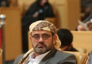 Yemen mired in a plagued situation: religious thinker