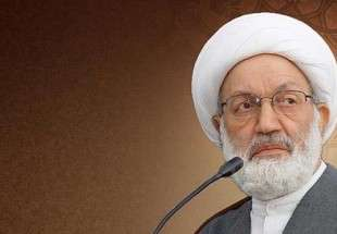 Bahrainis stage fresh demonstrations to show support for Sheikh Isa Qassim