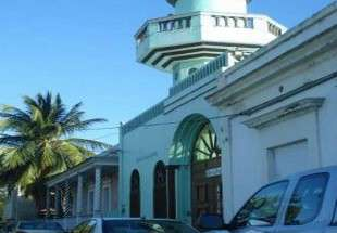 Glance at divine Islam in Puerto Rico